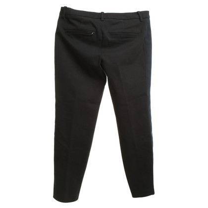 Drykorn Ankle business-trousers