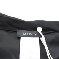 Max & Co Tuta in nero