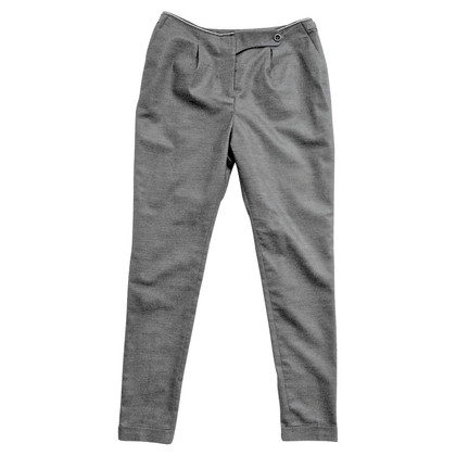 Day Birger & Mikkelsen pantalon gris