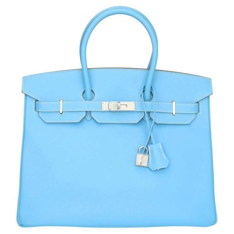 Hermès Second Hand: Hermès Online Shop, Hermès OutletSale