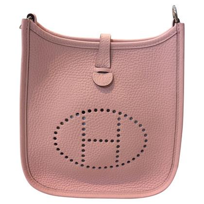 """Hermès """"Evelyne Bag Mini"""""""