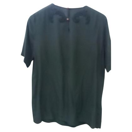 Dolce & Gabbana Camicia di seta