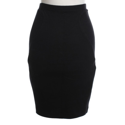 Wolford Knit skirt