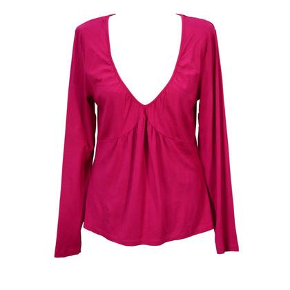 L.K. Bennett Top in rosa