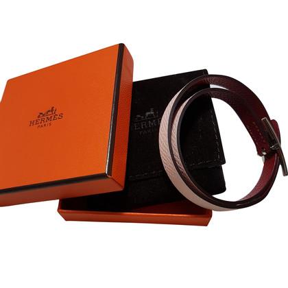 Hermès Hermes Behapi double twist