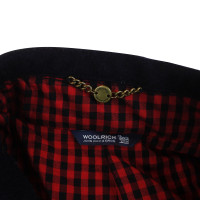 Woolrich giacca invernale