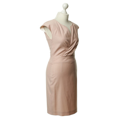 JOOP! Sheath dress in dusty pink
