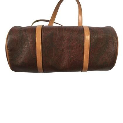 Etro Papillon Bag