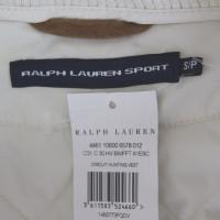 Ralph Lauren Vest in cream