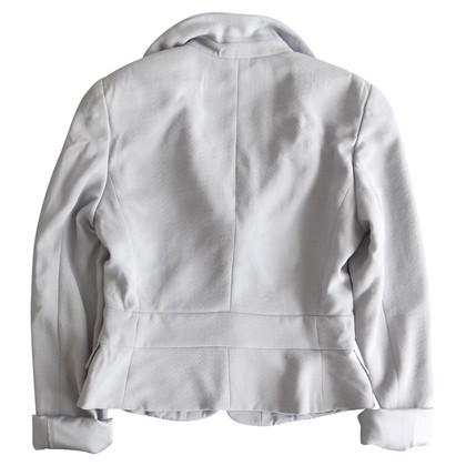 Armani Blazer in grigio chiaro