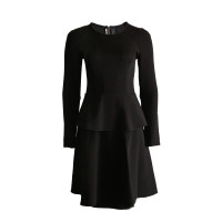 Roland Mouret Black dress