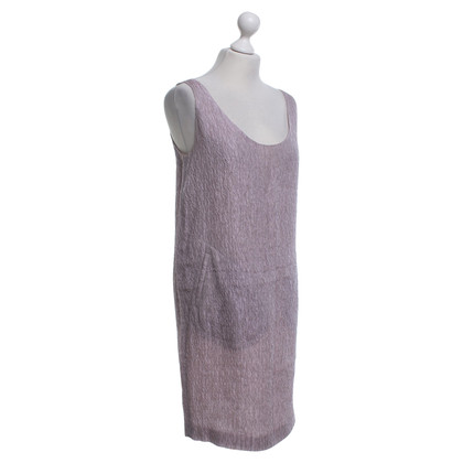 Moschino Dress made of silk