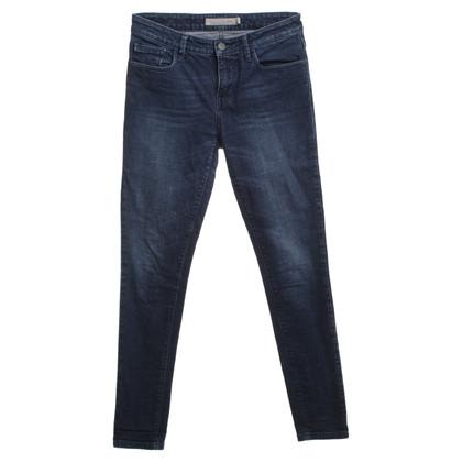 Calvin Klein Jeans in Blue