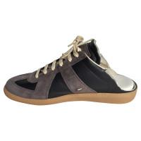 Maison Martin Margiela scarpe da ginnastica