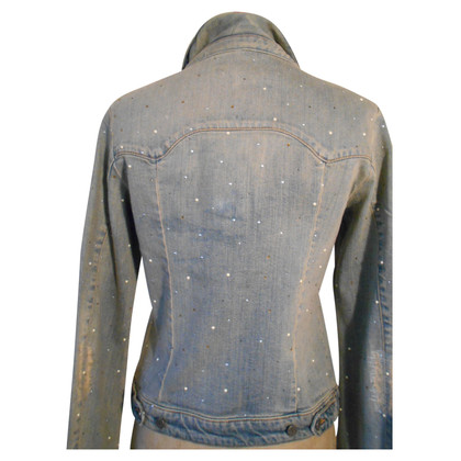Odd Molly Giacca di jeans