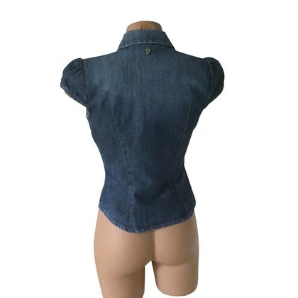 Dondup Denim shirt