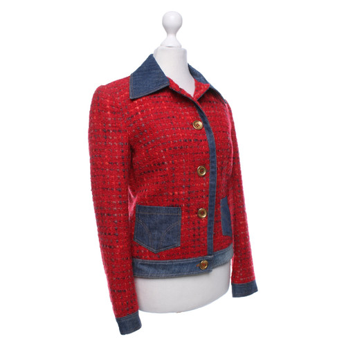 free shipping 5a453 0c3f4 D&G Giacca/Cappotto - Second hand D&G Giacca/Cappotto ...