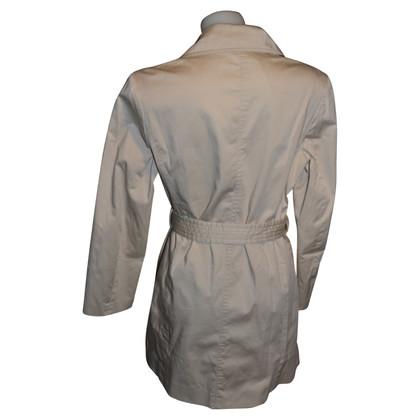 Max Mara Trenchcoat beige