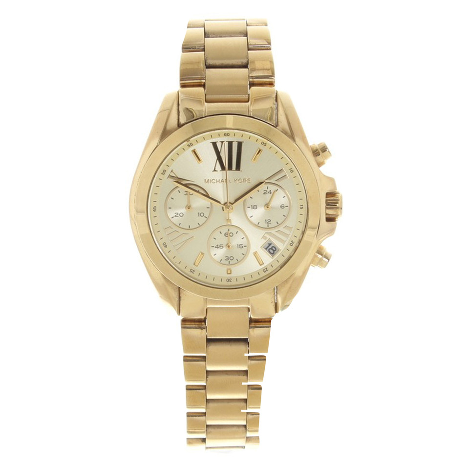 michael kors gold colored buy second michael