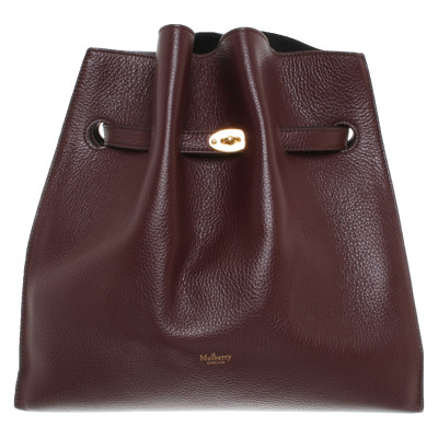 c3be2ee36c7 Mulberry Handbags Second Hand  Mulberry Handbags Online Store ...