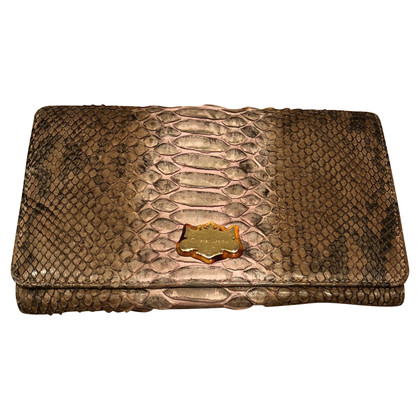 Christian Lacroix Python wallet