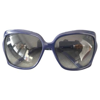 Gucci zonnebril