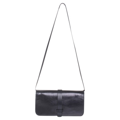 Calvin Klein Shoulder bag in dark blue