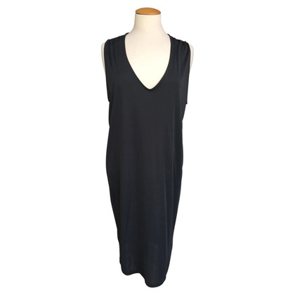 Filippa K sundress