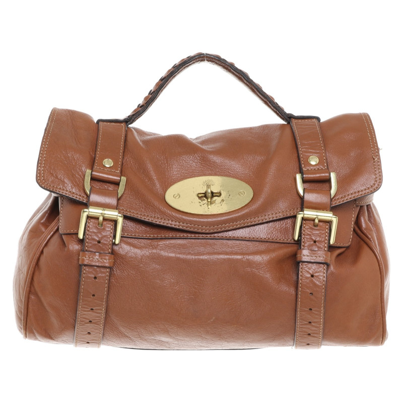 36462b2b06 closeout genuine mulberry congo leather bag 64b62 bbc46; coupon for mulberry  small alexa bag 0b643 f15f5