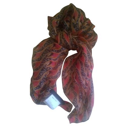 Pinko sjaals