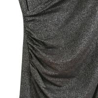 Halston Heritage Mini dress