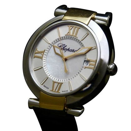 "Chopard Uhr ""Imperiale"""
