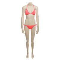 Other Designer Pilyq - bikini in pink