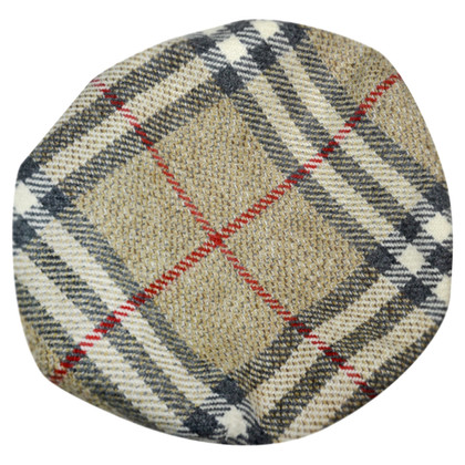 Burberry Hat made of wool