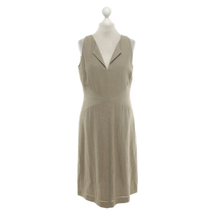 Armani Collezioni Vestito di lino
