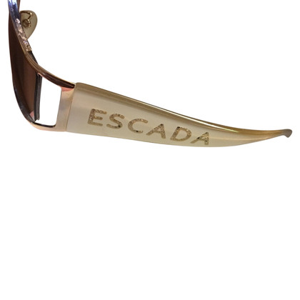 Escada sunglasses