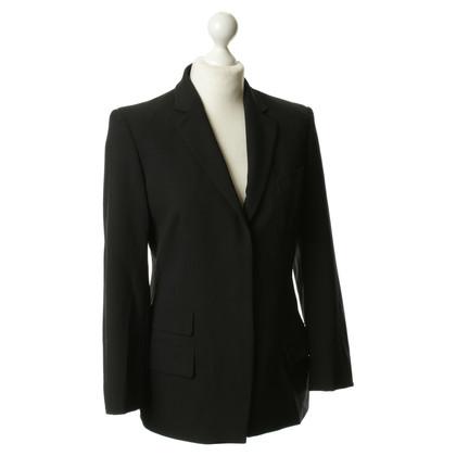 Gucci Blazer in zwart