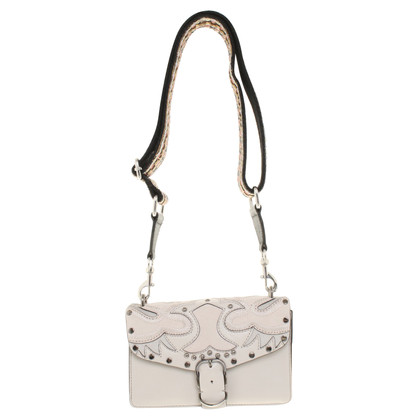 Rebecca Minkoff Bag in Gray