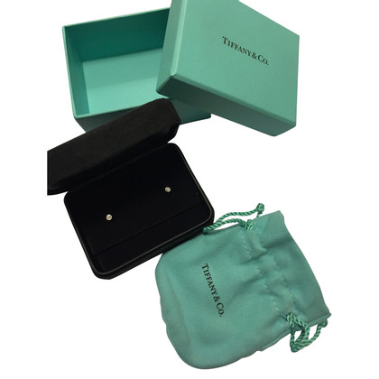 Tiffany & Co. Orecchini