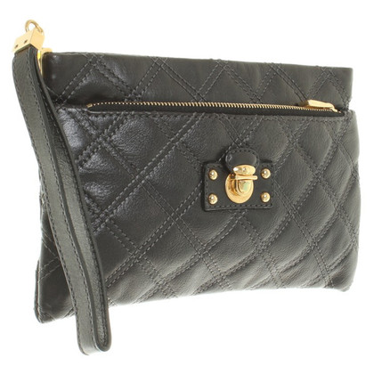 Marc Jacobs Bag in nero