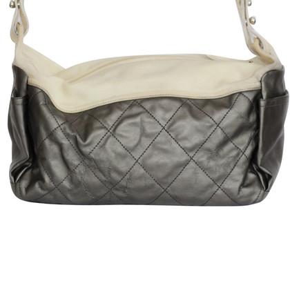 """Chanel """"Parijs Biarritz schouder Bag"""""""
