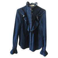 Stella McCartney Stella Mc Cartney Jeans Shirt