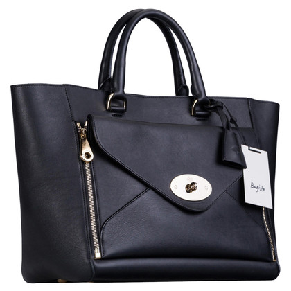 "Mulberry ""Willow Tote Bag"""