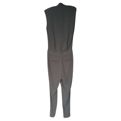 By Malene Birger Jumpsuit