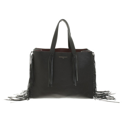 Other Designer Laurence Doligé - Handbag