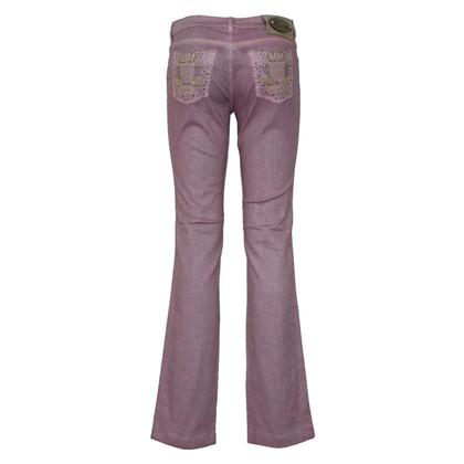Blumarine Jeans