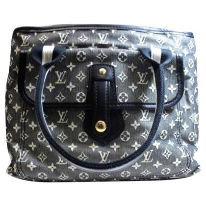 "Louis Vuitton ""Mary Kate PM Mini Lin"""