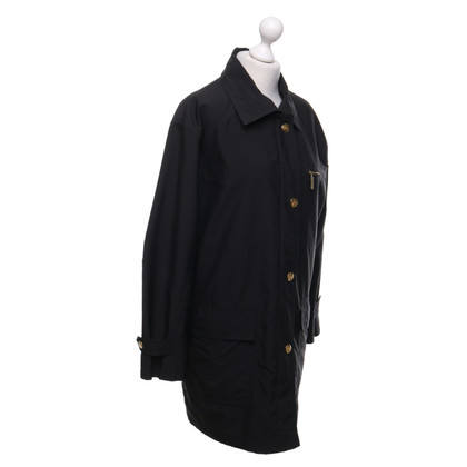 Burberry Giacca in nero
