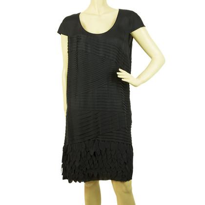 Laurèl Pleated Dress