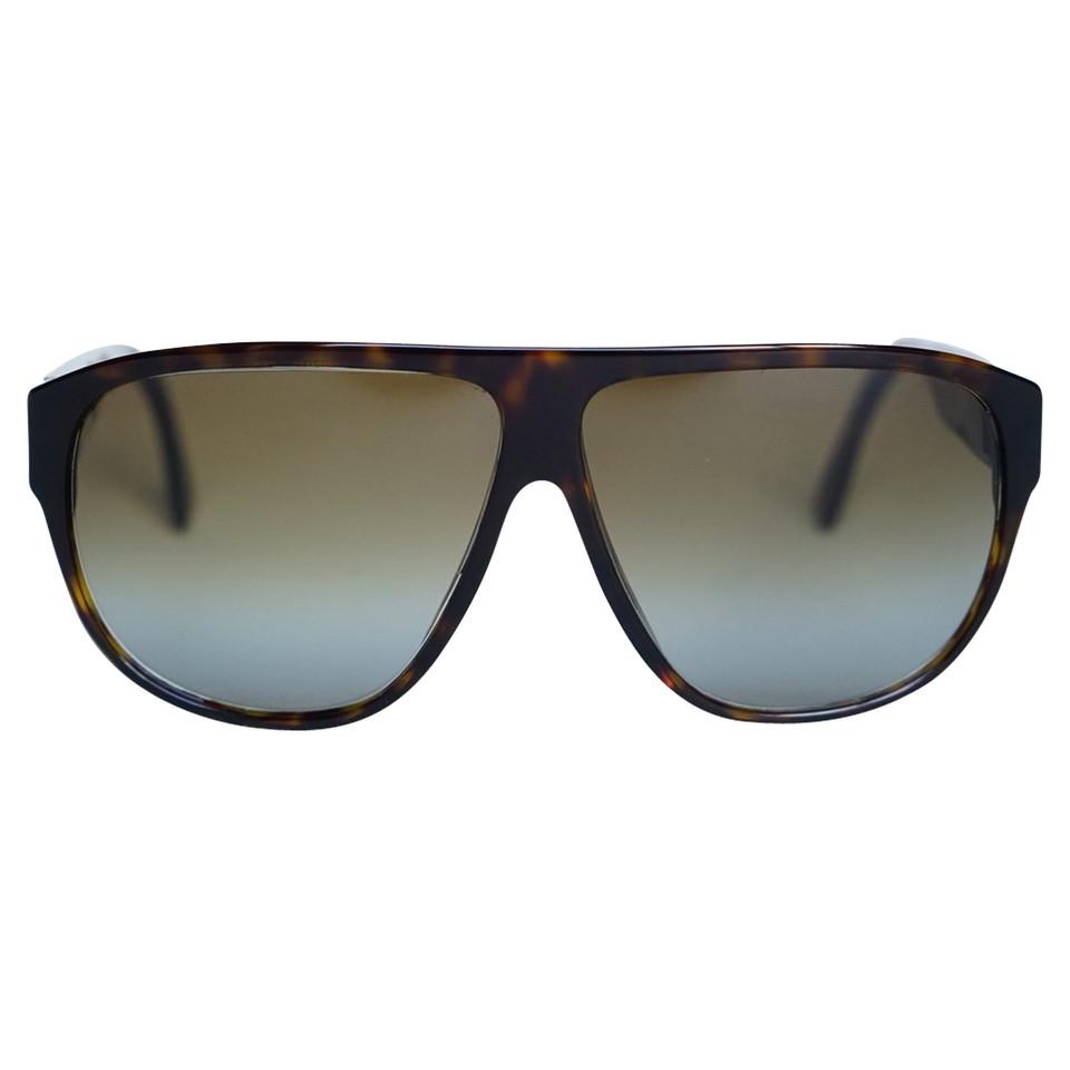 "Mykita ""Leroy"" Sonnenbrille"